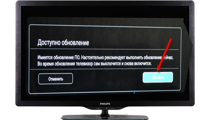 Samsung tv no picture  Philips TV repair no picture